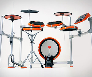 Drumit-five-electronic-drum-system-m