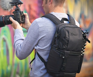 Dslr-video-fastpack-350-aw-by-lowepro-m