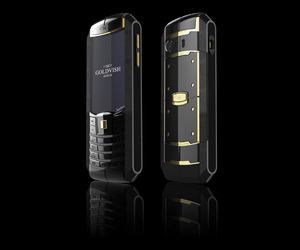 Dual-sim-luxury-mobile-phone-m