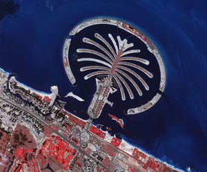 Dubai-urbanization-m