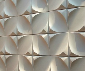 Dune-gypsum-wall-tile-from-urbanproduct-m