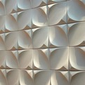 Dune-gypsum-wall-tile-from-urbanproduct-s