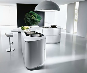 Dune-new-pedini-kitchen-design-m