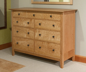 Dunning-kirstens-dresser-the-joinery-m