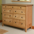 Dunning-kirstens-dresser-the-joinery-s