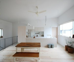 Duplex-house-in-hiratsuka-by-level-architects-m