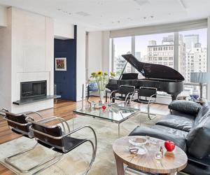 Duplex-penthouse-in-the-heart-of-chelsea-manhattan-m