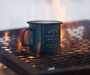 Durable-campfire-mugs-m