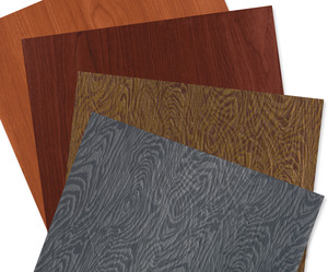 Duramaxtm-flat-laminates-flexible-and-versatile-m