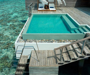Dusit-thani-maldives-m