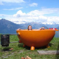 Dutchtub-the-portable-wood-fired-hot-tub-s