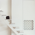 Dwell-a-look-at-staircases-s