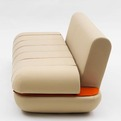 Dynamic-life-sofa-by-matali-crasset-for-campeggi-2-s