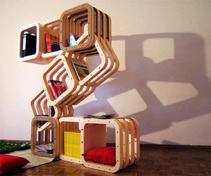 Dynamic-modular-furniture-sets-your-creativity-free-m