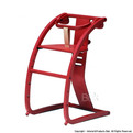 E-chair-stylish-and-multipurpose-baby-high-chair-s