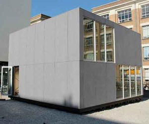 E-cube-a-diy-eco-house-building-for-solar-decathlon-m