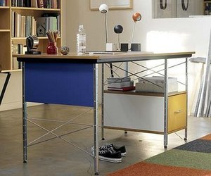 Eames-desk-m