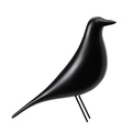 Eames-house-bird-s