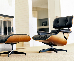 Eames-lounge-chair-m