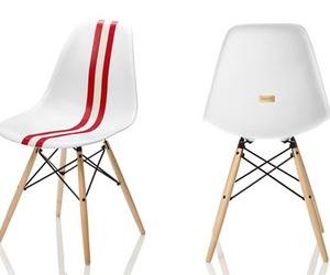 Eames-shell-chair-by-herman-miller-for-bally-m