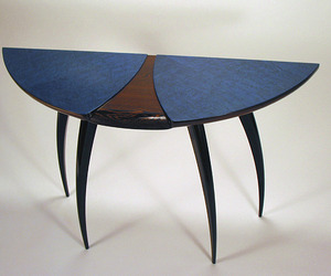 Earl-kelly-studio-furniture-2-m