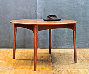 Early-fifties-wagner-danish-modern-teak-dining-table-m