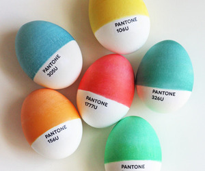 Easter-eggs-designers-will-dye-for-m
