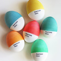 Easter-eggs-designers-will-dye-for-s