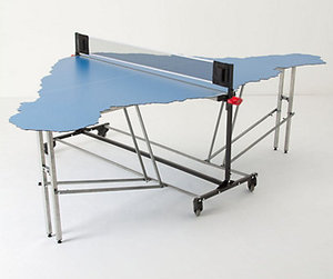 Easter-island-ping-pong-table-m