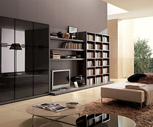 Easy-living-with-living-rooms-from-zalf-m