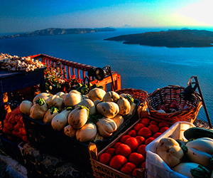 Eat-like-a-local-in-santorini-m