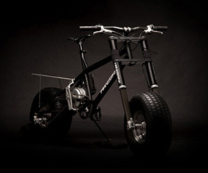 Ebike-revolution-10-amazing-hybrid-bikes-of-the-future-m