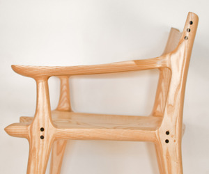 Ebony-dowel-chair-by-spd-m