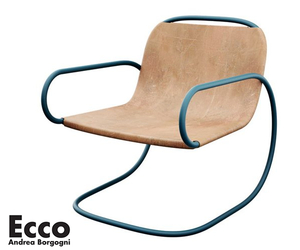 Ecco-chair-by-andrea-borgogni-m