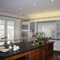 Eclectic-kitchen-design-by-danenberg-s
