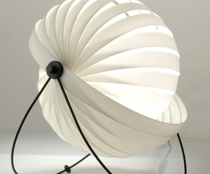 Eclipse-lamp-by-maurcio-klabin-m