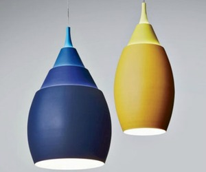 Eclipse Pendant Lights | ViaLight Design