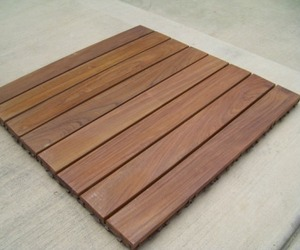 Eco-arbor-structural-deck-tiles-m