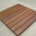 Eco-arbor-structural-deck-tiles-s