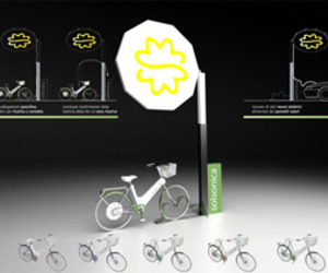 Eco-bike-design-contest-2012-m