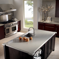 Eco-by-cosentino-green-countertops-s