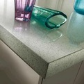 Eco-by-cosentino-new-countertop-material-s