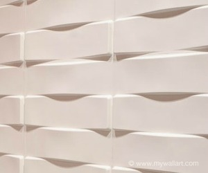 Eco-friendly-3d-wall-panels-by-mywallart-m