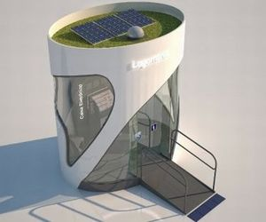 Eco-friendly-atm-from-edra-equipamentos-m