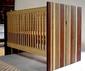 Eco-friendly-baby-furniture-oops-crib-by-structured-green-m