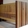 Eco-friendly-baby-furniture-oops-crib-by-structured-green-s