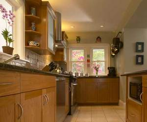 Eco-friendly-cabinetry-from-ecocraft-m