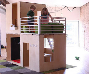 Eco-friendly-modular-playhouses-for-kids-m