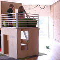 Eco-friendly-modular-playhouses-for-kids-s