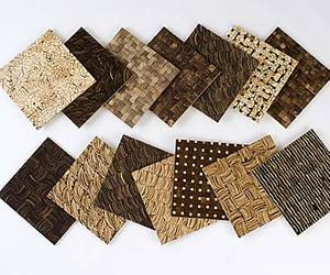 Eco-friendly-palm-panels-from-omarno-m